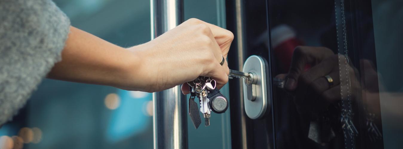 <p>Narezujemo ključeve u radnji. Posetite nas!</p>