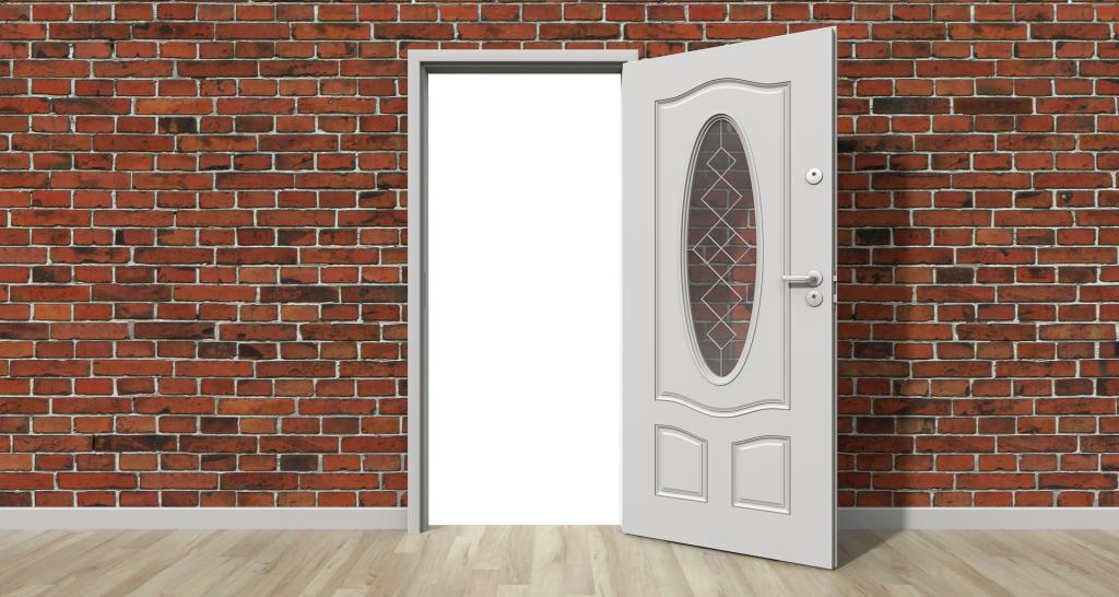 sigurnosna-vrata